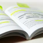 Jak efektivně přečíst knihu a rychločtění