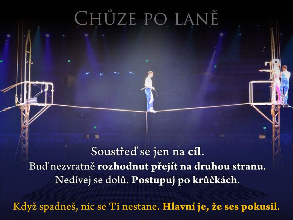 chuze-po-lane