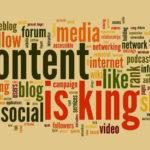 20 zásad obsahového marketingu