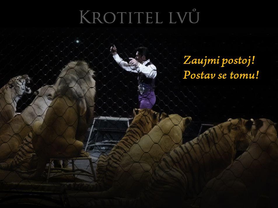 krotitel-lvu