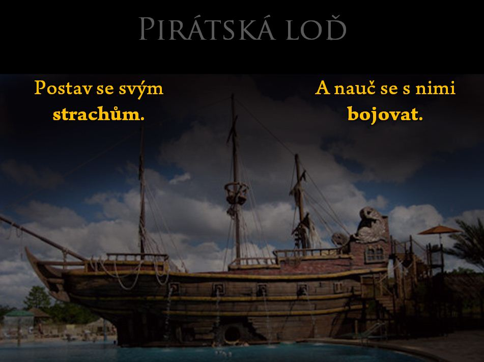 piratska-lod