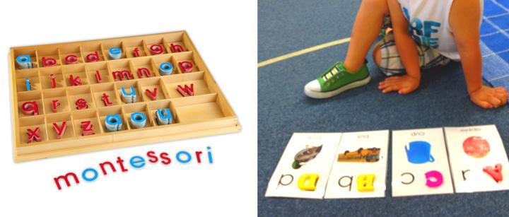 montessori-jazyk