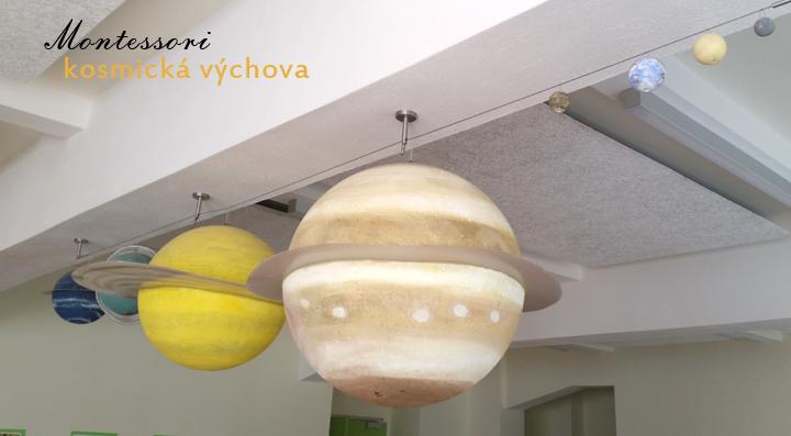 montessori-kosmicka-vyuka