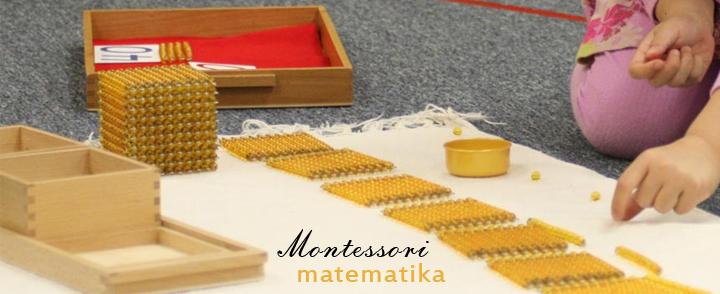 montessori-matematika