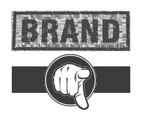brand-you-logo