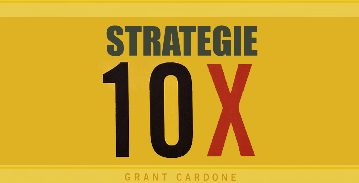 strategie 10x