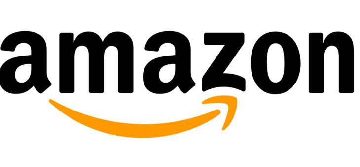 Jak začít prodávat produkty na Amazon.com pod vlastní značkou