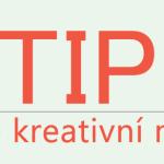 INFOGRAFIKA: 8 tipů pro kreativní mysl