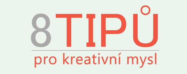8-tipu-jak-byt-kreativni-head