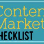 INFOGRAFIKA: 5 fází obsahového marketingu