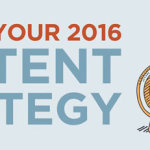content-strategy-2016-head