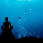 Meditace od Brendon Burchard