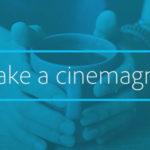 Jak vytvořit Cinemagraph ve Photoshopu