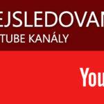 Nejsledovanější YouTube kanály na světě ke konci roku 2017