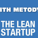 Lean Startup metodika – Pitch metody